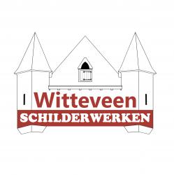 Witteveen-Schilderwerken Hattem